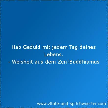 Buddhismus zitat glück Zitat Zum