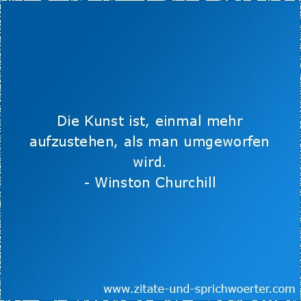Zitate zum Thema Motivation